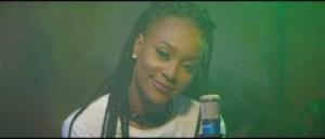 Video: GoodGirl LA - Bless Me